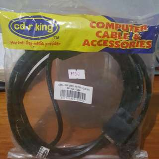 Buy1 Get1 Computer Cable
