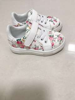 Babies / Toddlers / Girls shoes