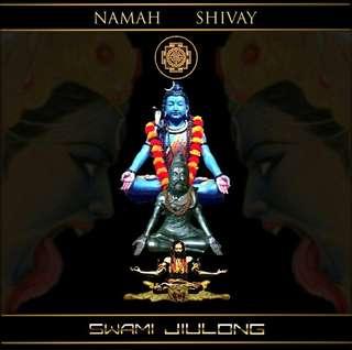 Shiva & Rishi