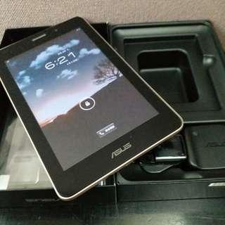 "Asus Fonepad K004  (ME371MG)   SIM / WIFI  7"" Tab"