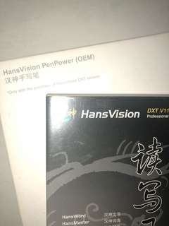 HansVision Electronics