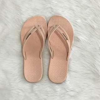 Authentic Ipanema Kids Slippers 35/36 (22.5 cm)
