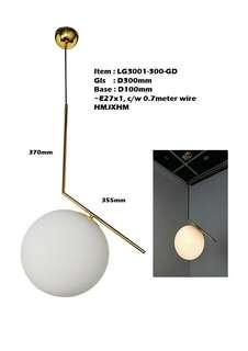 wiring-installation fans &lights