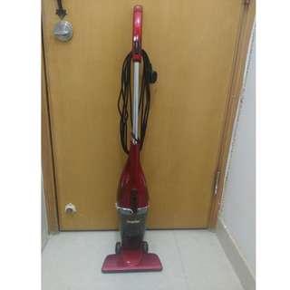 Vacuum Cleaner Imarflex Imam IVC-800