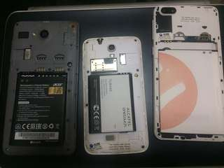 PHONES FOR SALE OR SWAP