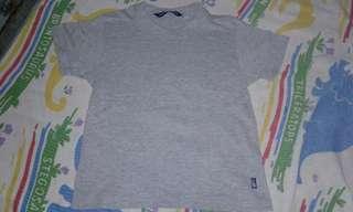 Original marine tshirt