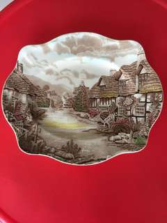 Display (Olde English Country Side) picture