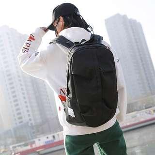 🚚 🔥CHEAPEST - Tortoise Shell Bagpack Backpack