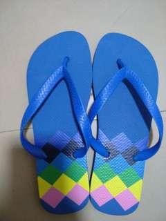 拖鞋(39-40碼)