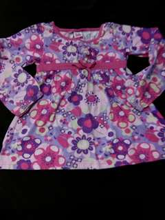 Kids clothes - Php50 each