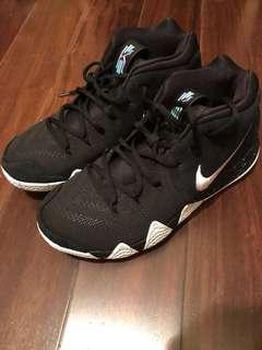 Nike Kyrie 4 Black (no box)