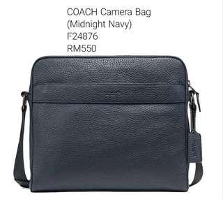 COACH F24876