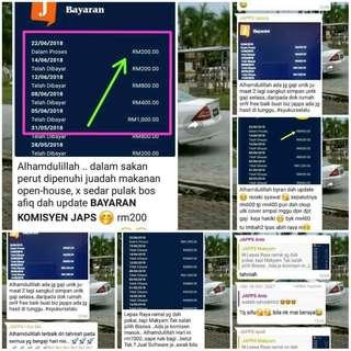 Jutawanapp