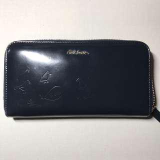 Paul Smith Long Wallet