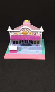 Vintage polly pocket for sAle!!