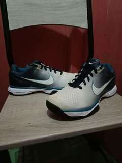 nike flywire rushhh