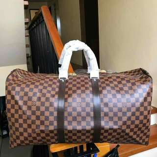 Authentic Quality LV
