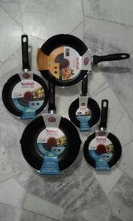 Tefal Super Cook