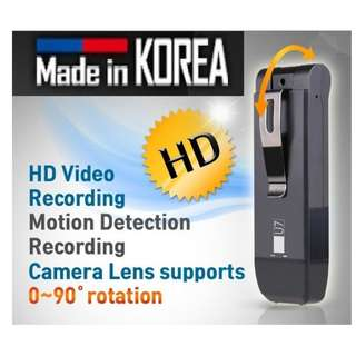 Spy Camera Korea spy camera