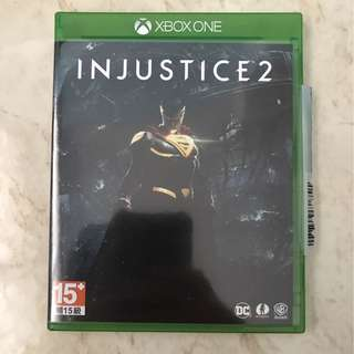 Xbox one Games (negotiable)