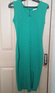 Apartment Eight Dress