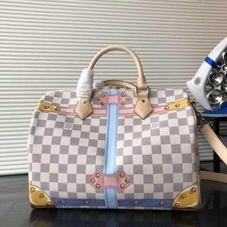 Louis Vuitton Speedy 30B