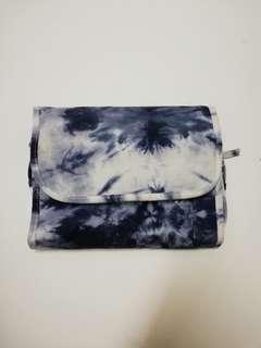 Preloved Cotton On Makeup Bag