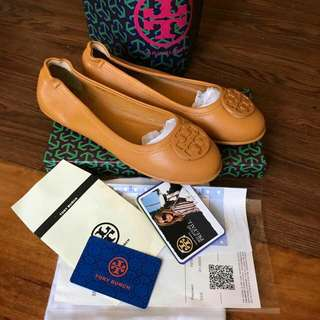 Authentic Quality Tory Burch Shoes