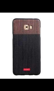 Samsung C7 pro 三星軟殼電話套電話殼手機保護套