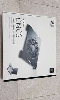Cooler master CMC 3 SALE price reduced!!!