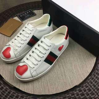 Authentic Quality Gucci Shoes