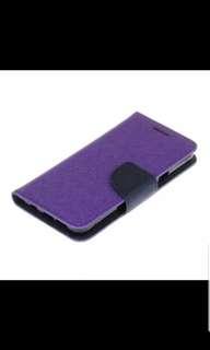 Samsung C5pro 三星有蓋軟殼電話套電話殼手機保護套
