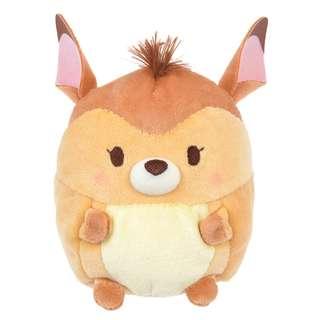 Sung-buy正版日本迪士尼ufuf小鹿斑比