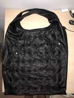 Alexander Wang Shoppers Bag