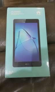 NEW Huawei MediaPad T3 7 (3G Version)