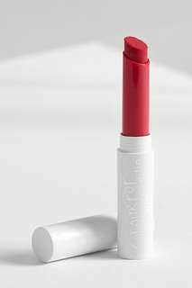 Colourpop blotted lip