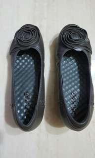 🚚 DK(DR.KAO)女鞋