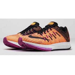 nike air zoom elite 8 運動鞋 慢跑鞋