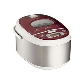 RICE COOKER 1.8L (New)