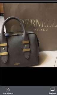 手提包Pernelle