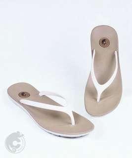 Sandal Chelsea Oatmeal