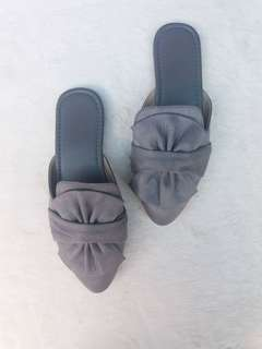Marikina Made Shoes and Sandals