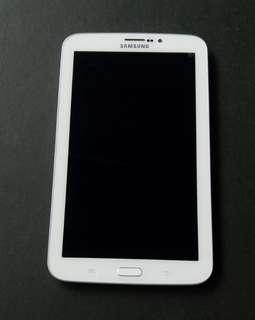 Samsung GALAXY Tab 3 tab3 / 7.0 / (3G) / SM - t211