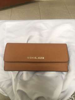 Preloved MK Wallet