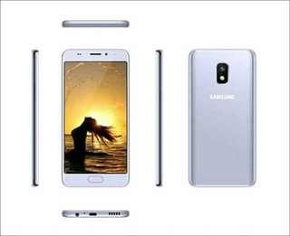 Samsung J2 Pro Premium copy