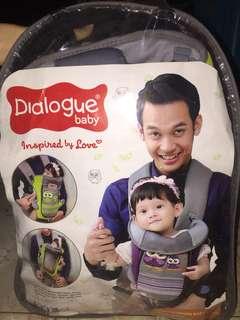 Jual Baby Carrier