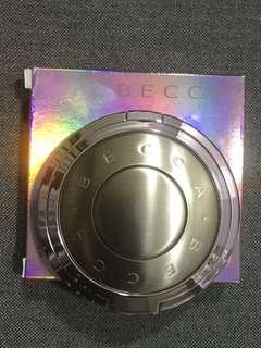 BECCA (Shimmering Highlighter) (ORIGINAL)