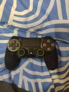 PlayStation 4 Joystick DualShock 2 CUH-ZCT2G