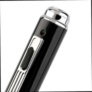 Spy Camera Pen With Cover HD
