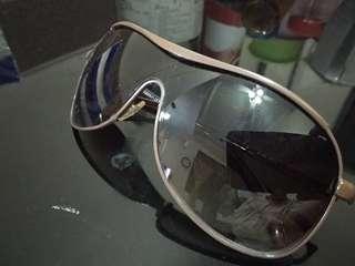 Sunglasses Andrea Jovine #kanopixcarousell